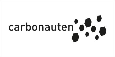 Carbonauten GmbH, Giengen