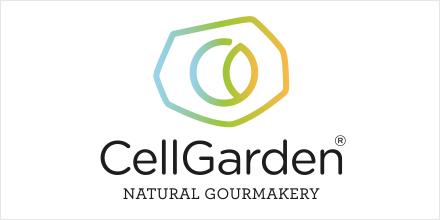 Cell Garden GbR, Aalen