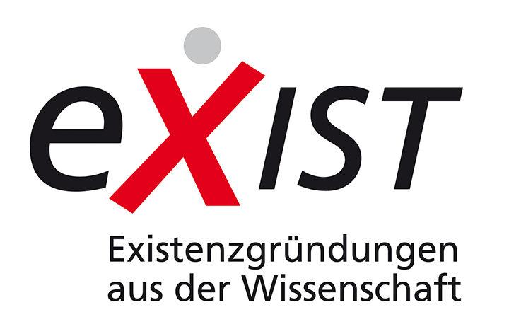 Schwäbisch Gmünd wird EXIST-Hochschule