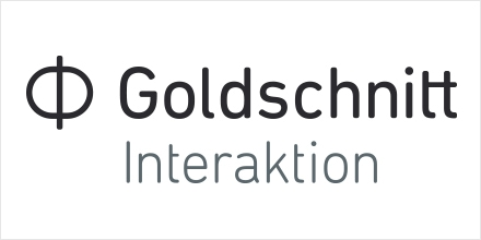 Goldschnitt Interaktion, Heidenheim