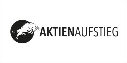 AKTIENAUFSTIEG GmbH