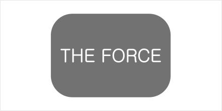 The Force CT GmbH, Heidenheim