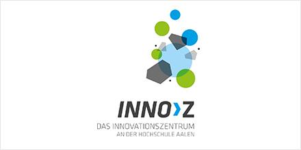 Innovations- und Gründerzentrum an der Hochschule Aalen