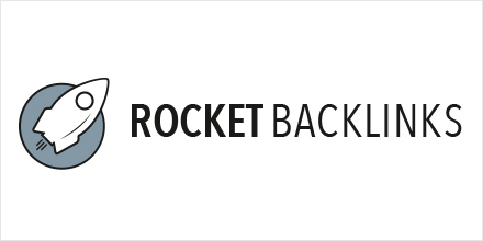 Rocket Backlinks, Aalen