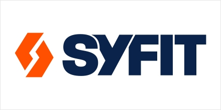 SYFIT GmbH, Aalen
