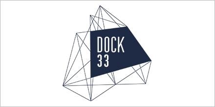 Dock 33 – für Gründer und Macher