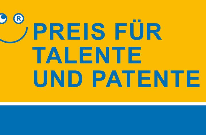 Jetzt Bewerben: Innovationspreis Ostwürttemberg
