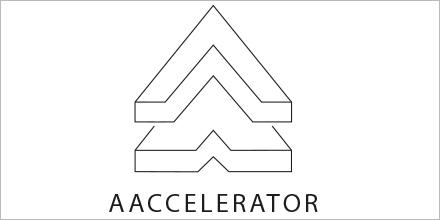 Der AAccelerator – ein kreativer Ort des Gründens und der Vernetzung