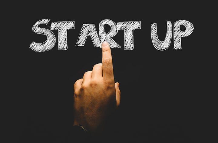 Stuttgarter Online-Magazin für Start-Ups will Vernetzung von Start-Ups in Baden-Württemberg fördern