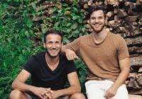 Start-Up Stories: Beegut. Der Online-Shop, der gut für Bienen ist.