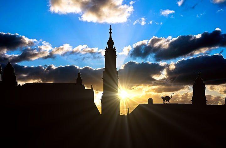 Kommunal-Studie: Städte in Ostwürttemberg sind gut für Gründer