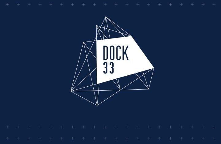 DOCK 33: Heidenheims Coworking-Space öffnet seine Türen