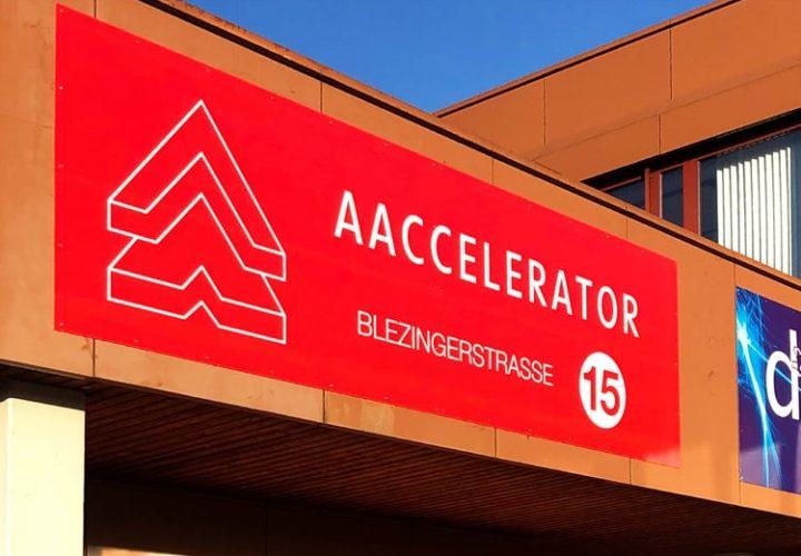 Neu im AAccelerator Aalen: Kostenlos arbeiten mit SolidWorks