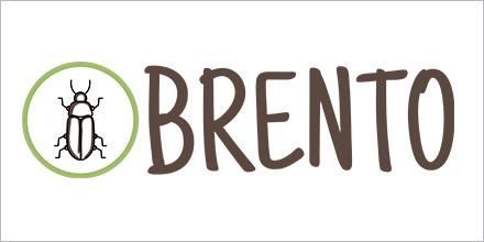 Brento UG (haftungsbeschränkt)