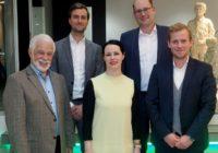 Business Angels: Unterstützung für Start-ups und Gründer