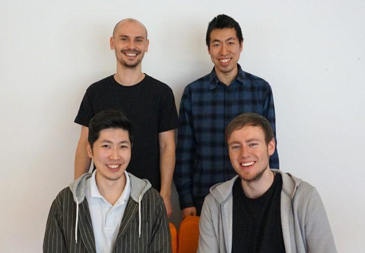 Start-up Iceberg auf Wachstumskurs im E-Commerce-Bereich