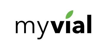 myvial