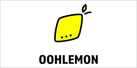 OOHLEMON