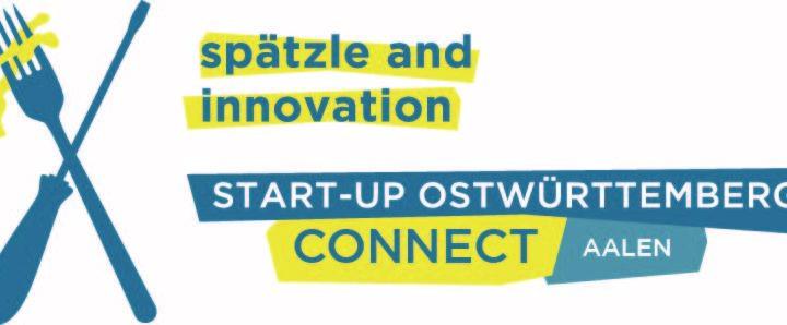 Start-up WOW Connect – die Premiere