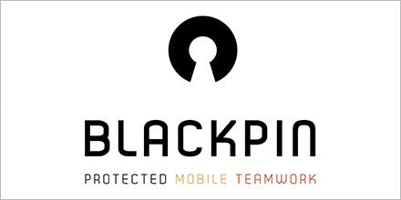 Blackpin