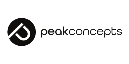 Peakconcepts