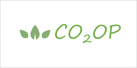 CO2OP