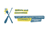 Start-up WOW Connect ging in die dritte Runde