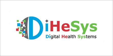DiHeSys