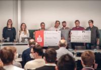 Problemlösung im Sprintmodus: Der erste Ostalb Hackaton